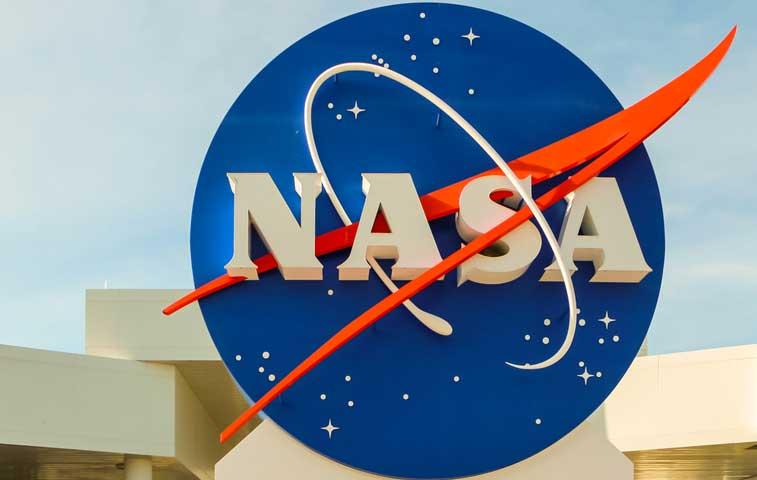 Dos ticos podrán estudiar en Centro Espacial de la NASA