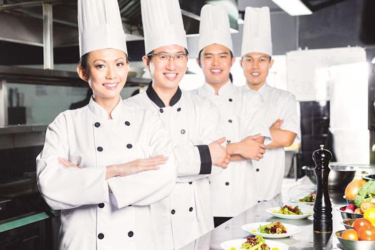 Crecen ventas de carne a China