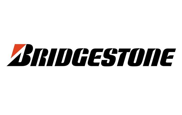 Bridgestone ampliará su planilla con 150 nuevas plazas