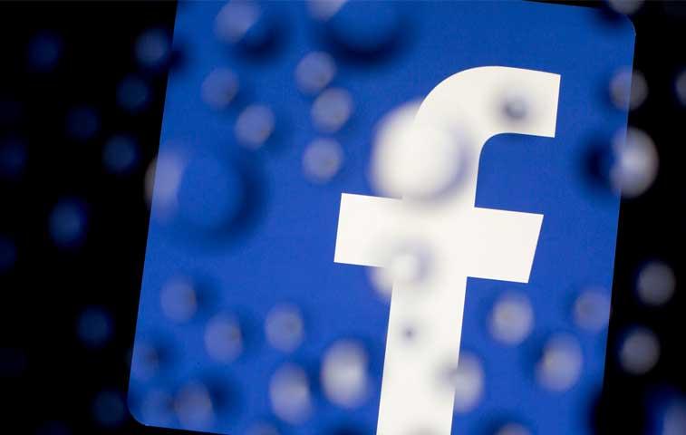 Facebook permite heredero digital en caso de muerte