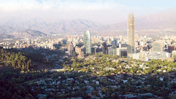 Clima de negocios en la región cae a su peor nivel desde 2009