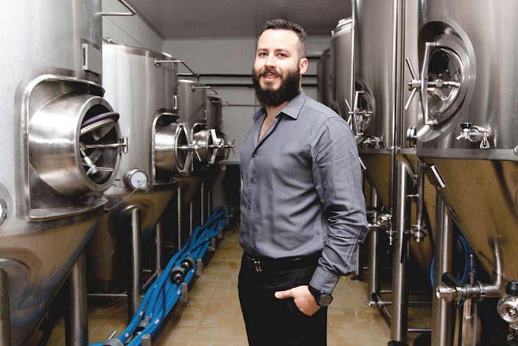 Cerveza artesanal tendrá su festival