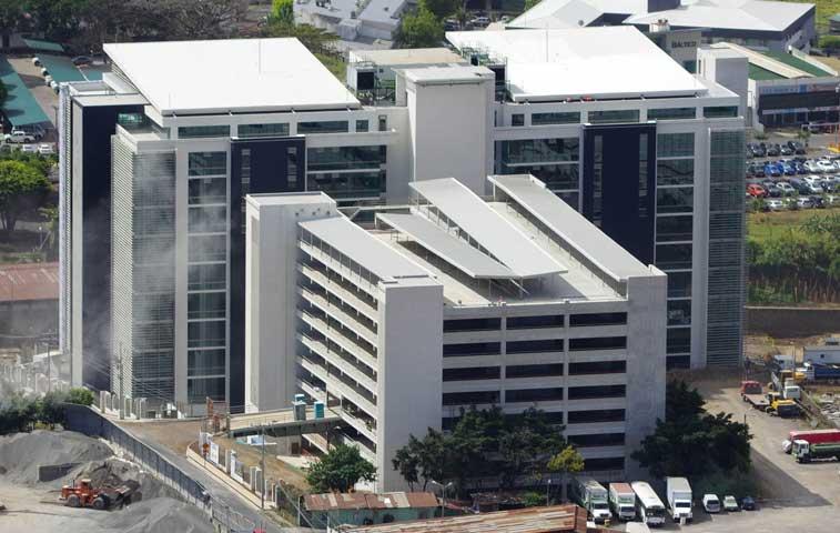 Hacienda comprará El Tobogán por $121 millones