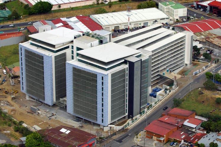 Hacienda ahorraría $3 millones en primer año en El Tobogán