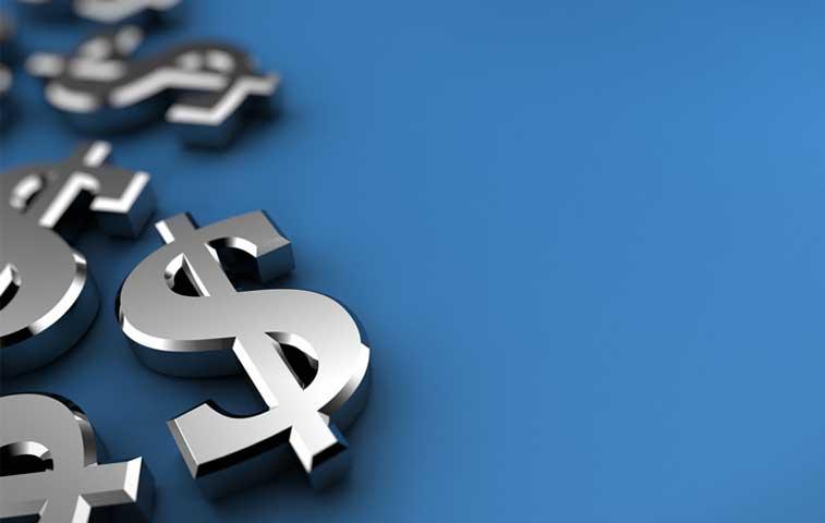 Subir y bajar, el dilema del tipo de cambio