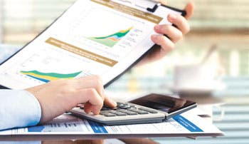 Cada vez más personas invierten en fondos de inversión