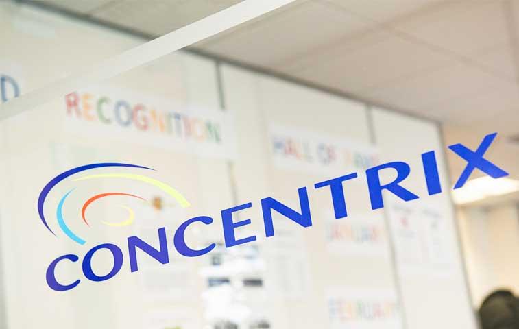 Concentrix ofrecerá 300 nuevos puestos