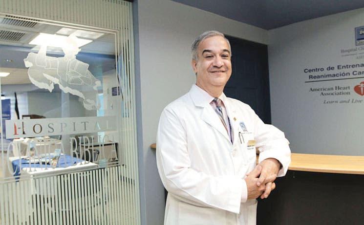 Capacitación atraerá empresas al negocio del turismo médico