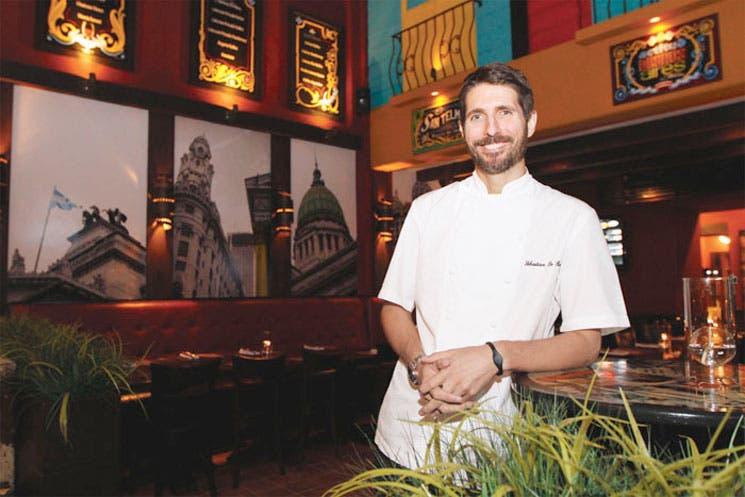 Costa Rica celebrará la gastronomía francesa