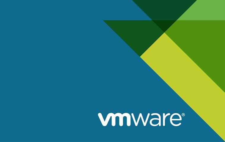 Vmware abre 80 plazas nuevas