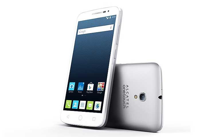 Movistar ofrece celular 4G por ¢100 mil