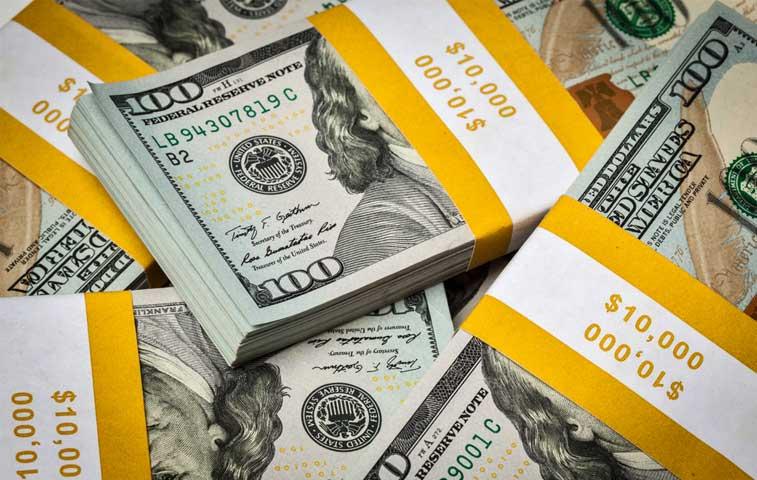 Deutsche Bank y HSBC serían los escogidos a colocar eurobonos