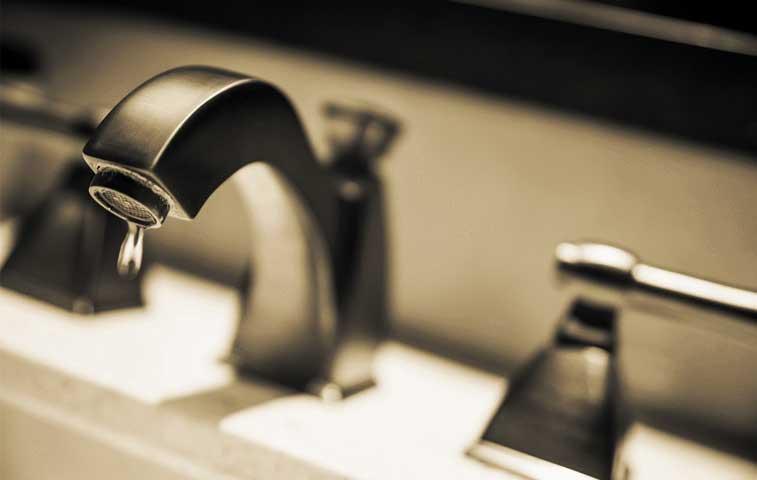 145 mil usuarios de AyA sufrirán cortes de agua el próximo sábado