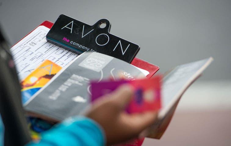 Avon anuncia cierre de operaciones en 16 territorios del Caribe