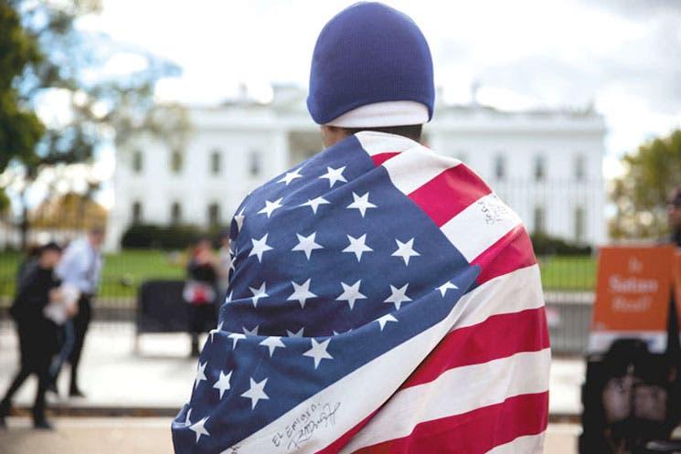 Obama apelará a suspensión de medidas migratorias