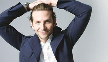 """Bradley Cooper: """"American Sniper me ha cambiado la vida"""""""