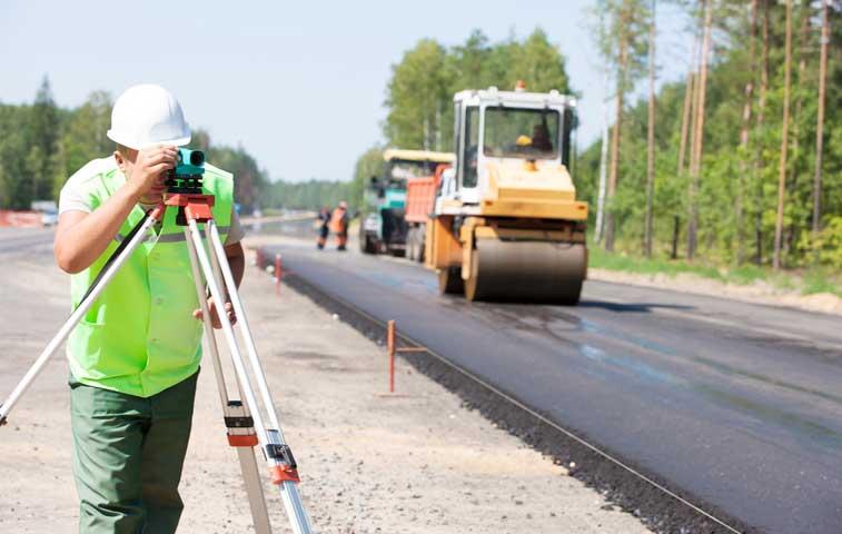 Comisión de Hacendarios avala $450 millones para infraestructura