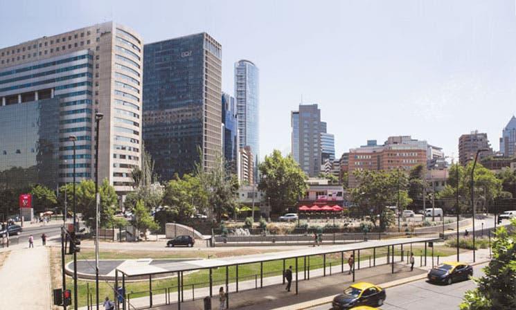 Chile y Bolivia se disputan salida soberana al Pacífico