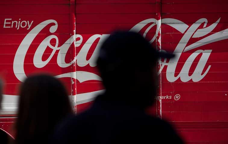 Liberan a empleados de Coca-Cola en México tras retención
