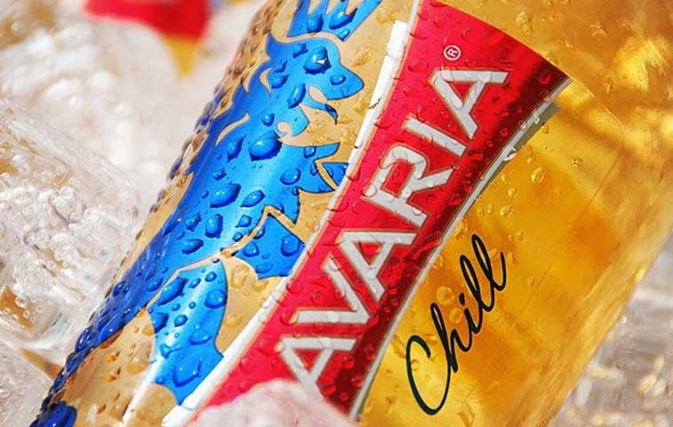 Costa Rica estrena nueva cerveza de producción nacional