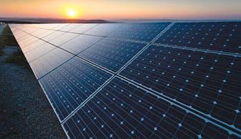Incertidumbre rodea generación eléctrica distribuida