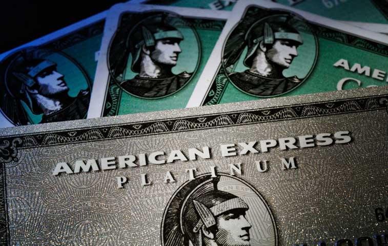 Fallo en contra de American Express por prácticas antimonopolio