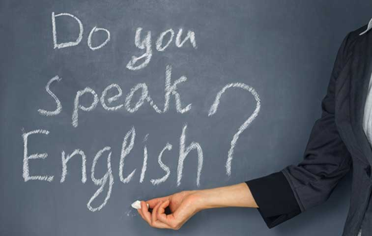 Cinde Job Fair también recluta profesores de inglés