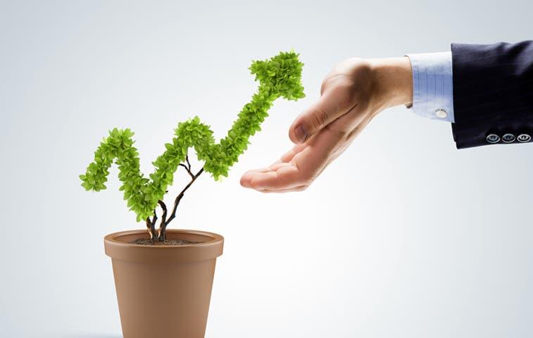 Citi invierte $100 mil millones en crecimiento sostenible costarricense