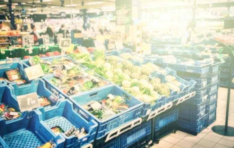 Desalojo de mercado municipal de Limón sigue en pie