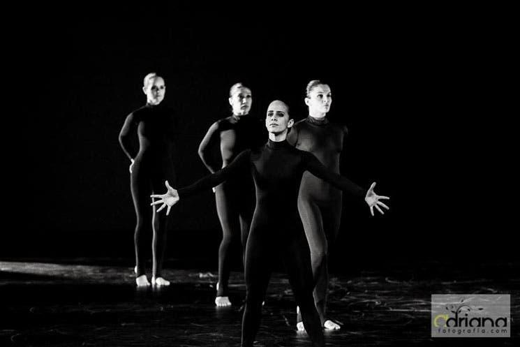 Teatro Nacional recordará a Cristina Gigirey