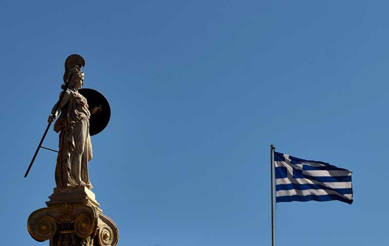 Grecia decidirá sus reformas a partir de ahora
