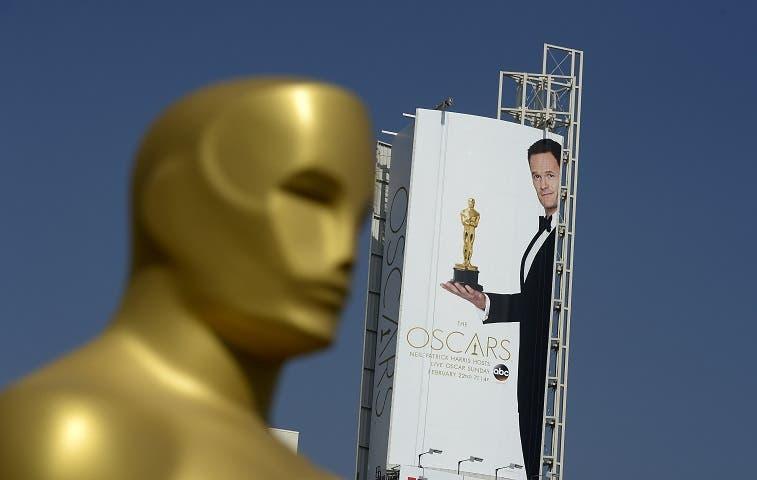 Los Óscar preparan una cita con canciones y magia