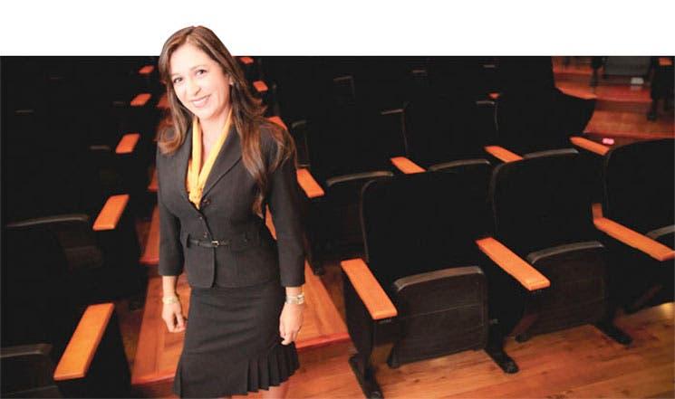 Colegio de Abogados redujo 9% de impacto ambiental