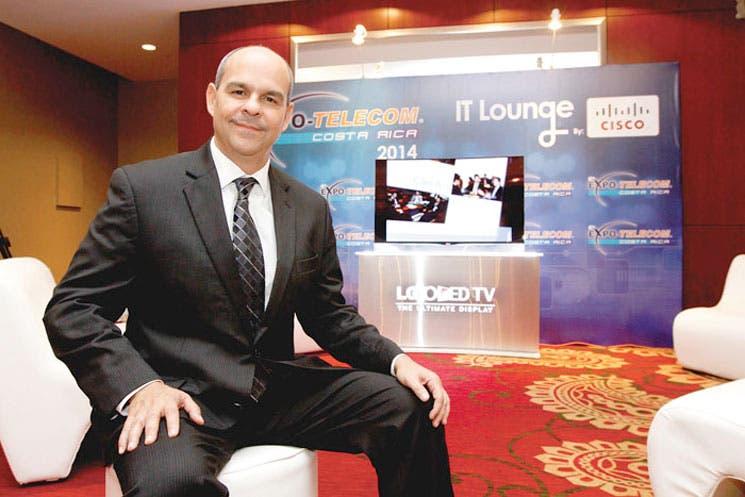 """""""Expos"""": la plataforma ideal para proyectar su negocio"""