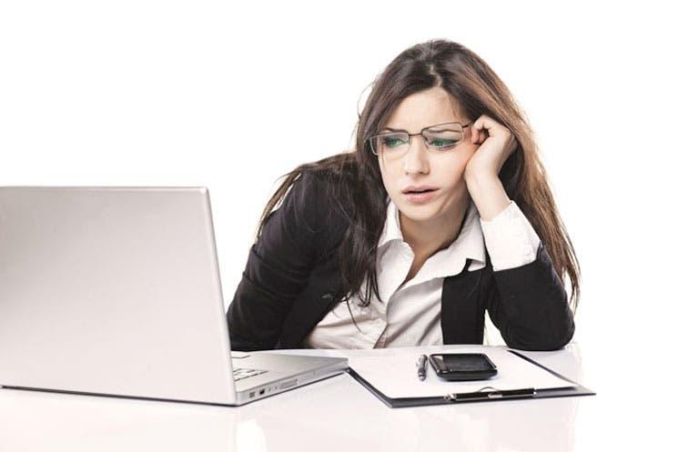 La pauta digital puede ser su peor enemiga