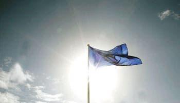 Eurogrupo da visto bueno a reformas griegas