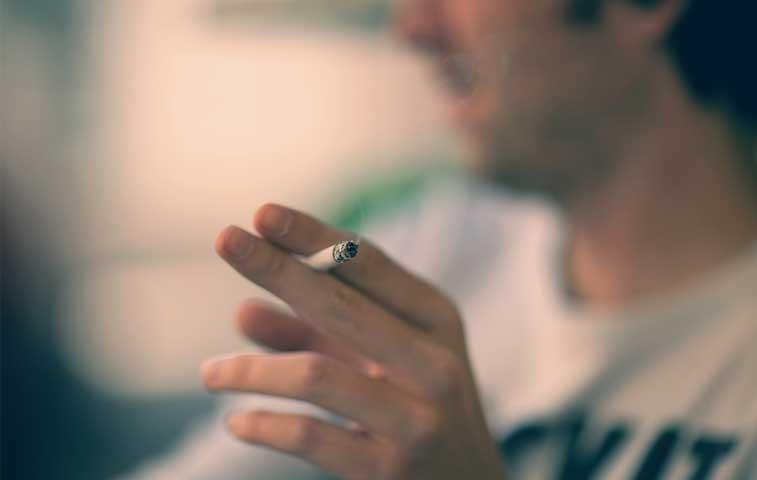 País realizará primera encuesta nacional de tabaquismo en adultos