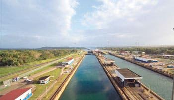 Ampliación de canal de Panamá beneficiaría sectores marginados