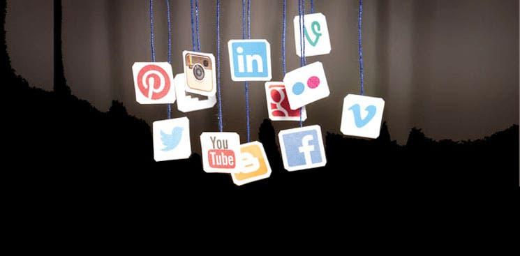 Humanice su marca en el espectro social