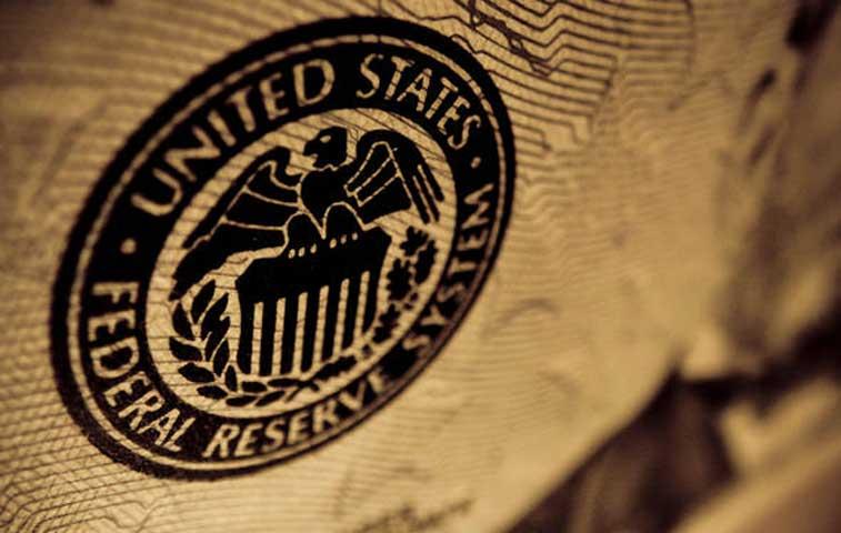 Defienden a la Reserva Federal ante críticas de los republicanos