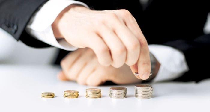 Remuneraciones consumen la cuarta parte de presupuestos