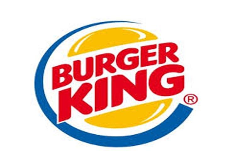 Burger King cierra cuatro locales en el país