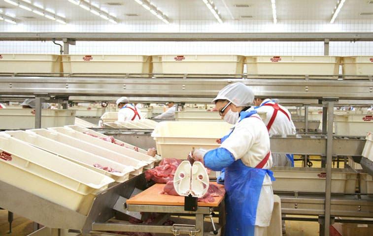 Empresa mexicana obtiene aprobación para invertir en zona Mariel en Cuba