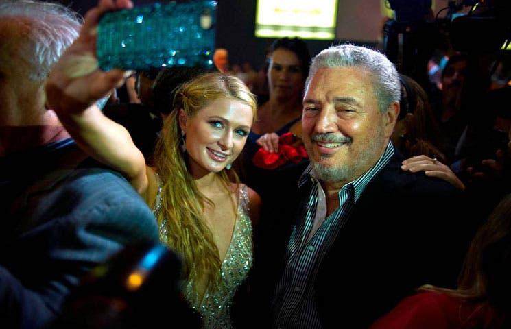 Festival del Habano en Cuba recauda $1,7 millones