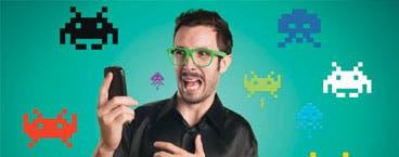 Malware va tras su celular este año