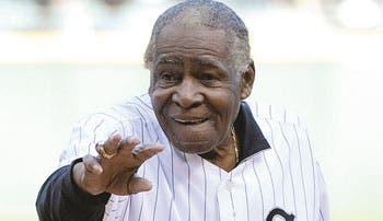¡Adiós a una leyenda!