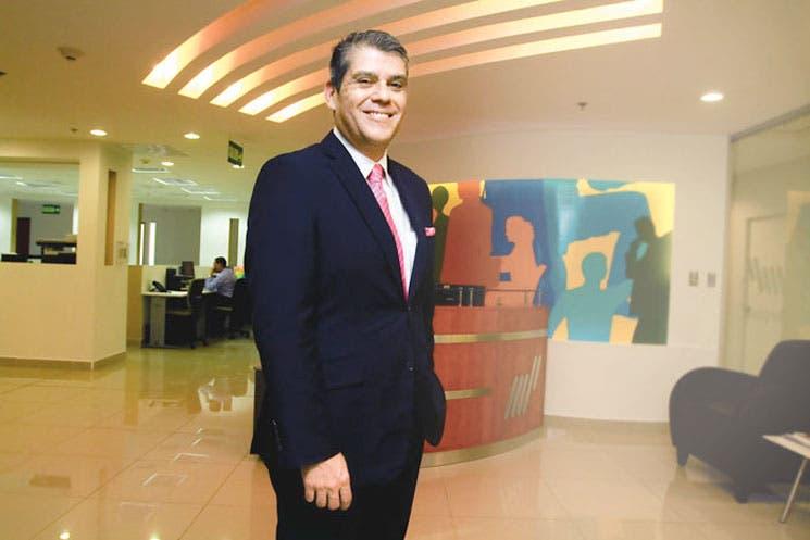 Panamá y Guatemala superan a Costa Rica en empleo