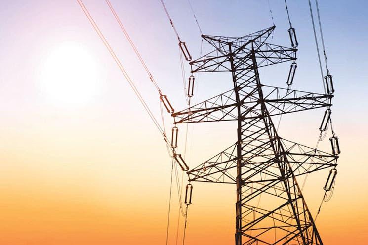 Costa Rica no tiene las tarifas eléctricas más bajas del istmo