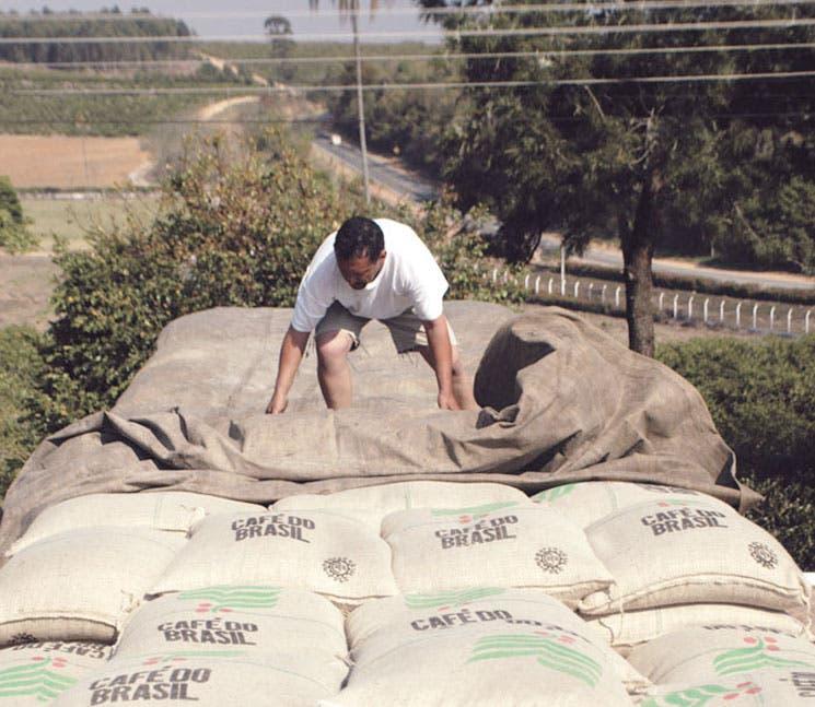 Empresarios brasileños solicitan mayor fiscalización en fronteras