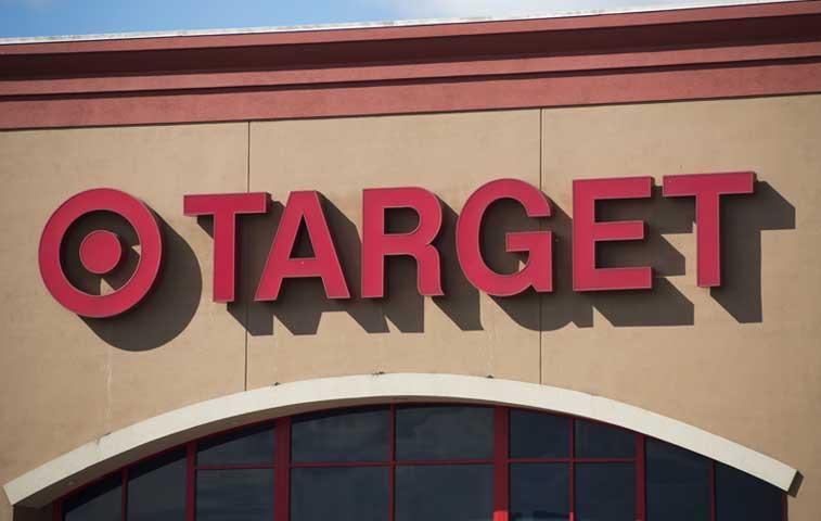 Cadena Target anunció que reducirá planilla por reestructuración